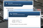 Instant Messenger Cleaner : nettoyer votre PC des virus et vers attrapés sur MSN