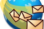 Instantbird : un client de messagerie instantanée