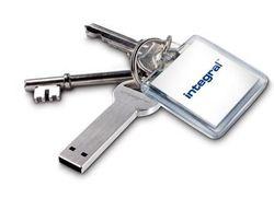 Integral key 2
