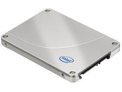 Intel 313 Series