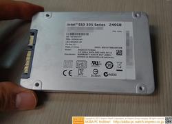 Intel 335 Series 2