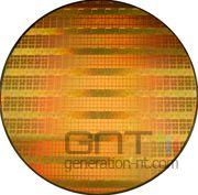 Intel 45 nm