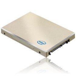 Intel 710 Series - 1