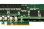 Intel 910 Series