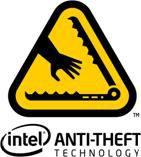 Intel Anti-Theft