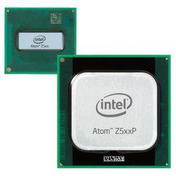Intel Atom Z5xx logo pro