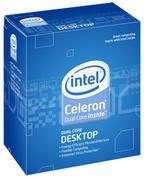 Intel Celeron E1400