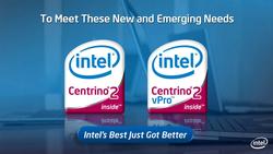 Intel_Centrino_2_Launch_Keynote_Page_14