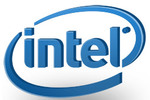 Intel Chipset_Device_Software logo