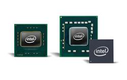 intel-core-2-duo