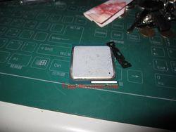 Intel Core i7-4960X 1
