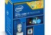 Overclocking à plus de 7 GHz pour le processeur Intel Core i7-4790K
