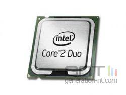 intel-core2duo-i1
