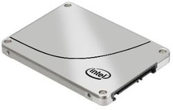 Intel DC S3700 Series