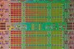 Intel Itanium logo