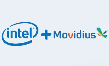 Intel Movidius