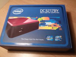 Intel_NUC_h