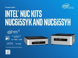 Intel NUC Skylake (2)