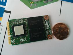 Intel_NUC_m