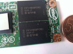 Intel_NUC_n