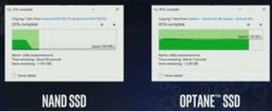 Intel Optane (2)