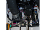 Intel overclock eswc (Small)