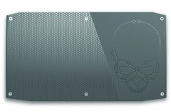 Intel Skull Canyon (3)