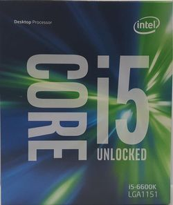 Intel Skylake (3)