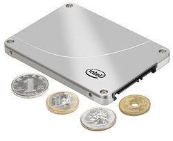 Intel-SSD-320