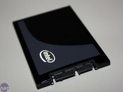 Intel_SSD_IDF08