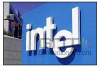 Intel tiers monde