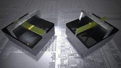Intel Tri Gate 01