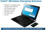 Intel Wireless Charging Solution 1