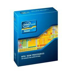 Intel Xeon E5