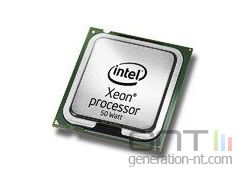 Intel xeon tdp 50 watts small
