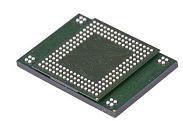 Intel z p140 ssd