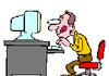 Royaume-Uni : Internet détrône la télé