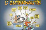 Internaute