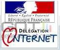 Internet accompagne