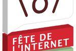 Internet-fete-2010-logo