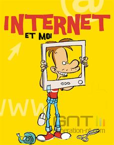 Internet moi