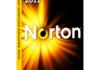 Norton Internet Security 2011 : sécuriser votre PC définitivement
