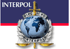 Interpol : nouvelle traque d'un pédophile via Internet