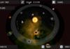 Interstellar : l'application du film qui joue avec la physique et la gravité