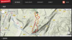 intinŽraire_captŽ_par_GPS_Suunto_Ambit_b