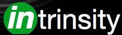 Intrinsity logo