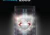 Test Undelete 2009 Pro