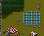 Invasion - Battle of Survival 2.0 Pour Linux