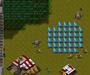 Invasion - Battle of Survival 2.0 Pour Windows