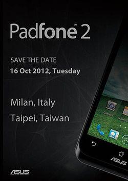 invitation_Asus_conf_presse_Padfone_2-GNT